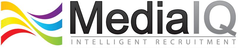 Media IQ